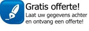 Woningontruiming Breda Offerte